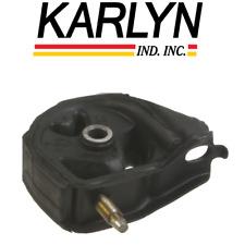Karlyn Passenger Motor Transmission Mount RH Hand For Sedan Honda