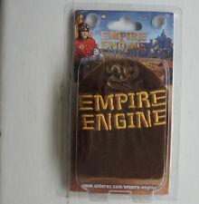 EMPIRE MOTORE CARD GAME