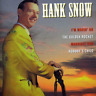 Famous Country Music Makers - Hank Snow (CD) (2001)