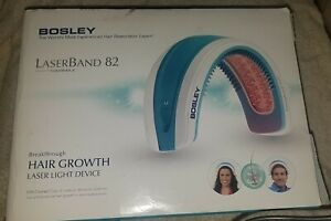 Hairmax Laserband 82 - Never used (Offers accepted)