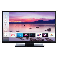 Digihome 32HDSMLED 32 HD Ready Smart TV FreeviewPlay