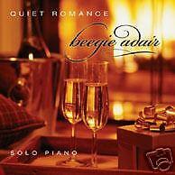 Quiet Romance - Beegie Adair