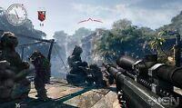 Sniper: Ghost Warrior (Sony PlayStation 3, 2011) - PS3