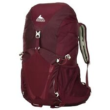 Gregory Freia 38 Backpack Wm med Active Trail Hiking Trekking Day Pack