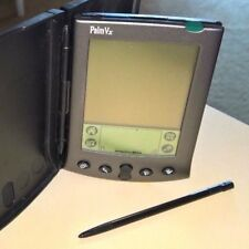 Palm Vz  PDA  ~50GK12Q10061 ~ WriteRight from Fellowes ~ UL  TUV product