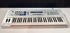 YAMAHA CS6x, 61note, Control Synthesizer - FREE SHIPPING or PICK UP
