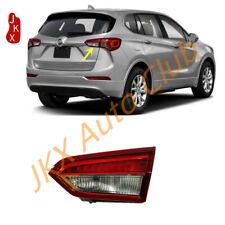 RH Passenger Inner LED Tail Light Rear Lamp ASSY K For Buick Envision 2019-20