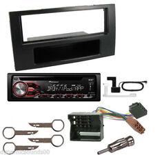Autorradios estéreo para Reproductor MP3 y Ford