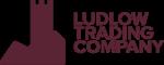 Ludlow Trader