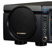 Yaesu SP-101 altoparlante estensione per la FT-DX101 lamco Barnsley