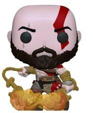 God Of War - Kratos Funko Pop! Vinyl Figure ***PRE-ORDER***