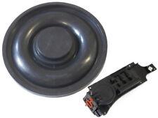 3.6 3.2 VW R32L EOS CC Ventildeckel Zylinderkopfhaube Öleinfülldeckel Membrane