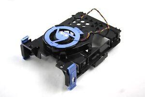 Job Lot 10x Dell Optiplex SFF HD Caddy & Fan 0CM740 & 0NY290