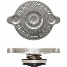 Tridon Radiator Cap - CN0750