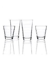 Produkte zum Kochen & Genießen aus Glas für die Küche