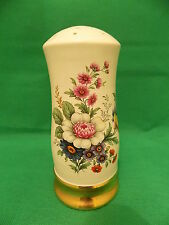 Braunton Ceramics Devon Vintage Retro Sugar Sifter