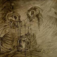 Murw - Kanker (Hol), CD