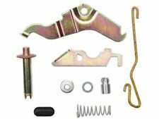 For Jeep Wagoneer Drum Brake Self Adjuster Repair Kit Raybestos 16193CP