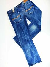 Diesel Zatiny Jeans W34 L32 Wash Code 008C0 BOOTCUT 34W 32L * NEW WITH TAGS *