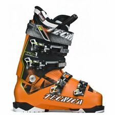 New listing Tecnica Mach1 130 Mv Ski Boot (26.5) Pre-owned Xlnt Condition. 8.5 - 9 Us size.