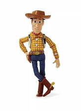 """Toy Story 4 Pull String Talking Woody 16"""""""