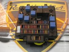 Caja de fusibles  DAF 5010392687D 154712031701