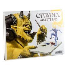 Citadel palette Pad 60-36
