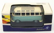 Véhicules commerciaux miniatures Solido