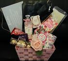 LUXURY MOTHERS DAY GIFT HAMPER FOR HER MOM MUM BIRTHDAY Ferrero Rocher Christmas