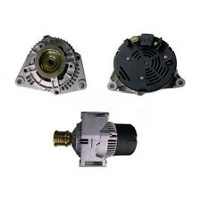 MERCEDES COMMERCIAL Sprinter 412D 2.9 TD Alternator 1995-2000 - 4272UK