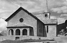 BR18288 Kirche in Grachen  switzerland