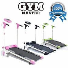 Fitness Weight Loss Home Use Treadmills