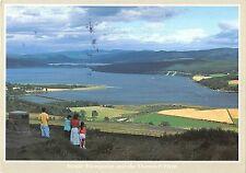 BR82745 struie viewpoint and the dornoch firth  scotland