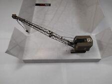 HO Roco Minitanks Artitec Patton's 3rd Army Crane #A679.387.257