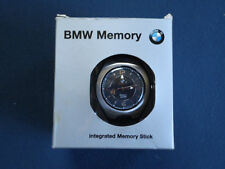 BMW Memory Watch - 128 Meg