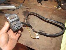 yamaha xj750 in Switches | eBay