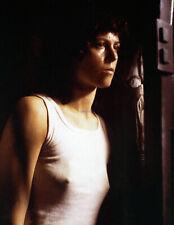 Alien Sigourney Weaver As Ripley Sexy Photo