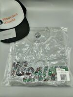 NEW Sig Sauer Multicam HM Gray T-Shirt Size Large L SG-TEE-MULTICAM