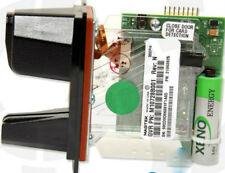 Gilbarco Encore Ngp Pci 20 Card Reader Kit M10728k002 W Gasket