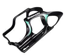 New Classic 3K Carbon Fiber Bottle Cage MTB Mountain Road Bike Bottle Cages