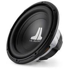 jl audio car audio for sale ebay Dual 2 Ohm Wiring-Diagram