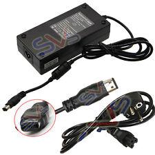 Alimentatore 344500-001 HP Pavilion ZD8000XX, ZD8001, ZD8001AP, ZD8002