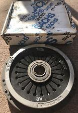 NIB New SACHS Clutch Pressure Plate PORSCHE 911 964 968 993 OEM 3032125199