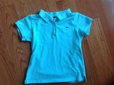 0cc10ef2 Vineyard Vines Size L Green Clothing (Sizes 4 & Up) for Boys | eBay