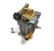 New 3000 psi PRESSURE WASHER Water PUMP Coleman PowerMate PW0872400 PW0872400.01