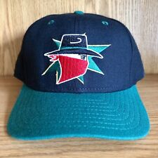 BRAND NEW Vintage Hat Cap made for Skoal Bandit Racing NASCAR - MINT, VERY RARE!