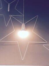 IKEA Metal Pendant Ceiling Lights & Chandeliers