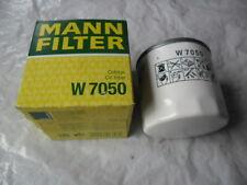 Motorölfilter Ölfilter für Motoröl Transit Defender Jumper Boxer Custom 2.2 TDCI