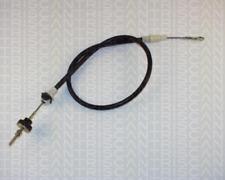 Seilzug Kupplungsbetätigung - Triscan 8140 29202