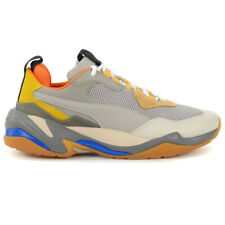 PUMA Thunder Spectra Shoes Drizzle/Steel Gray 36751602 NEW!
